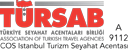Turkey tour packages, istanbul tours - Tursab